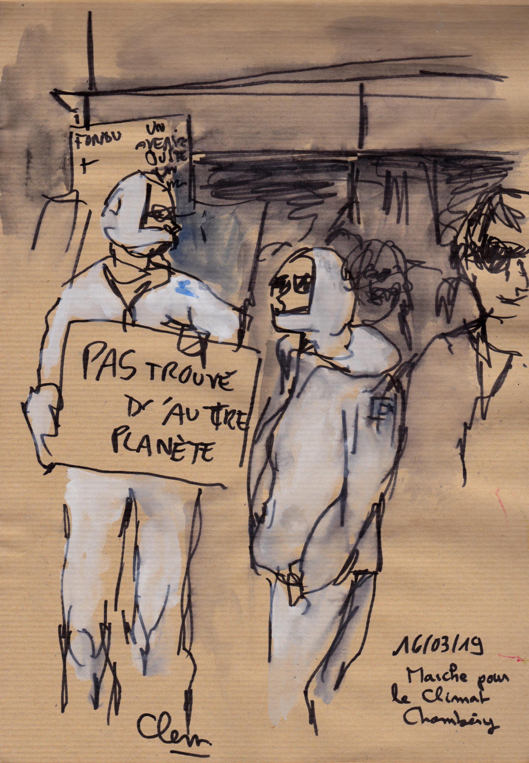 Marche climat Chambéry 16.03.19_0003 copie