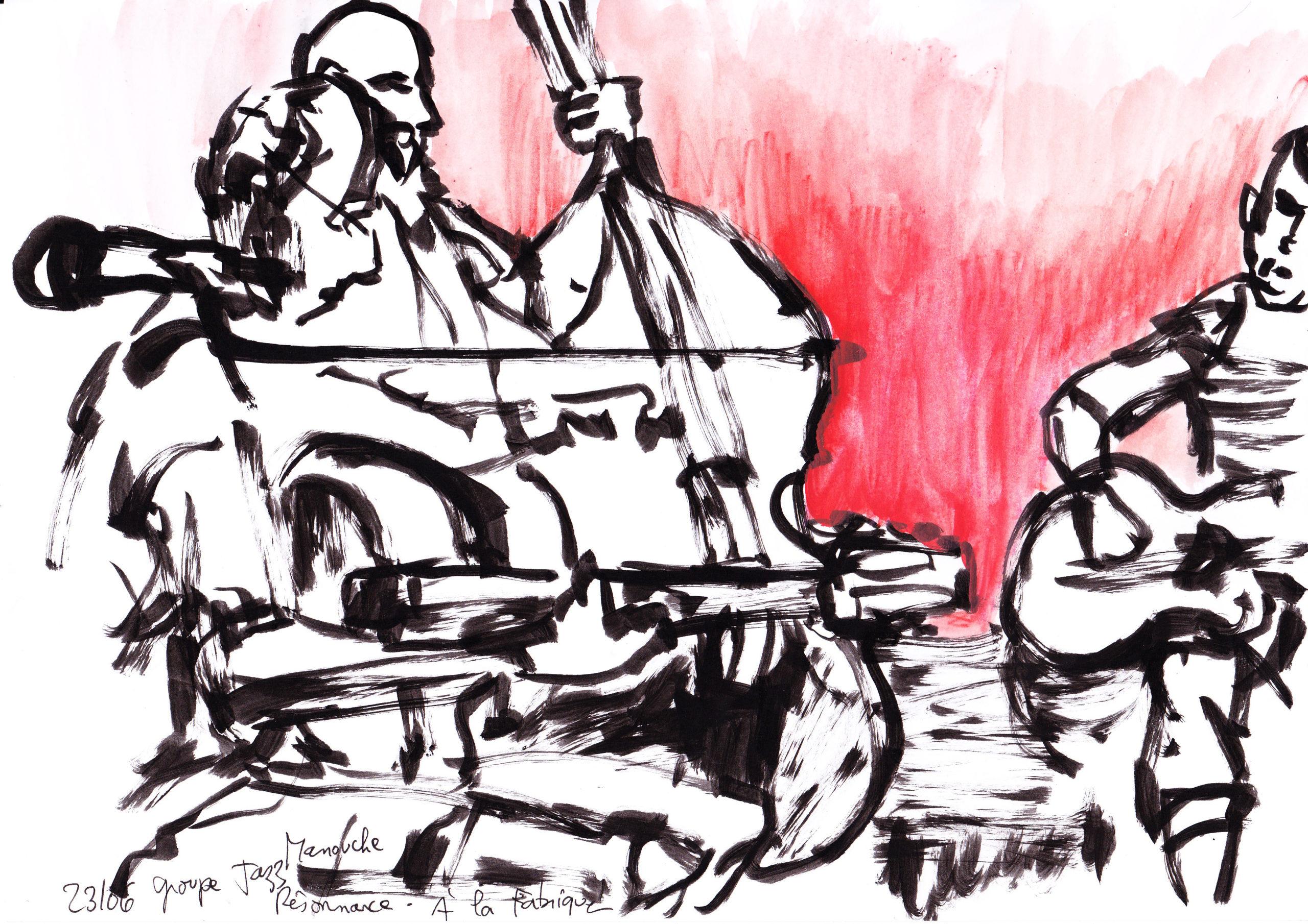 Concerts à croquer2-05