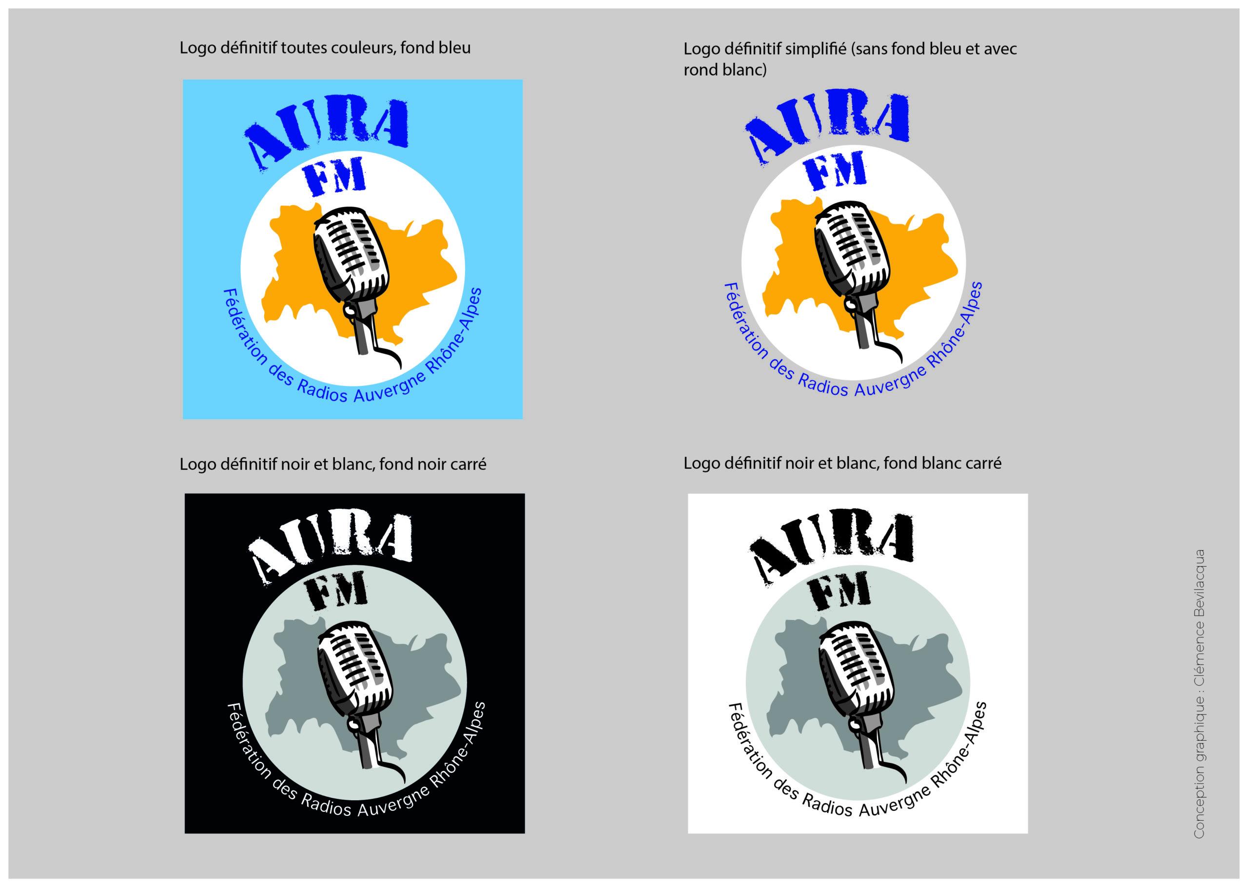 Logo définitif version 06 aout copie_Plan de travail 1